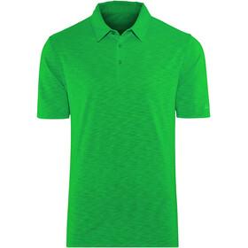 Schöffel Izmir1 - Camiseta manga corta Hombre - verde